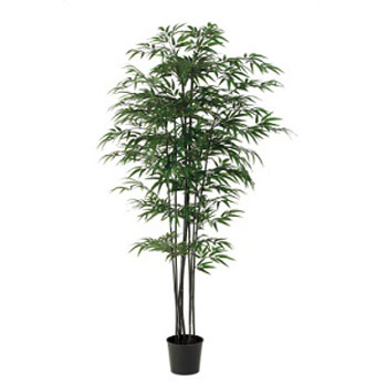 Bamboo 6' - Artificial Trees - Chinese decoration filler