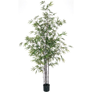 Bamboo 7' - Artificial Trees - Bamboo Palm bulk sales