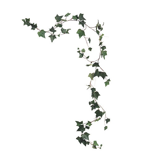 Ivy Vine Garland - Artificial floral - English Ivy garland bulk for rent