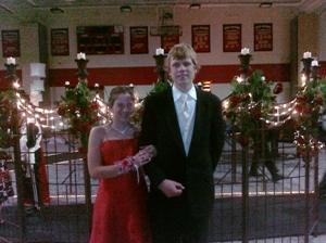 High School Prom - SAVE!!!!! - Idea Gallery - Prom decoration rental ideas
