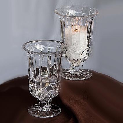 Wedding Vases For Rent